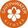 Save the Water - Kitotex
